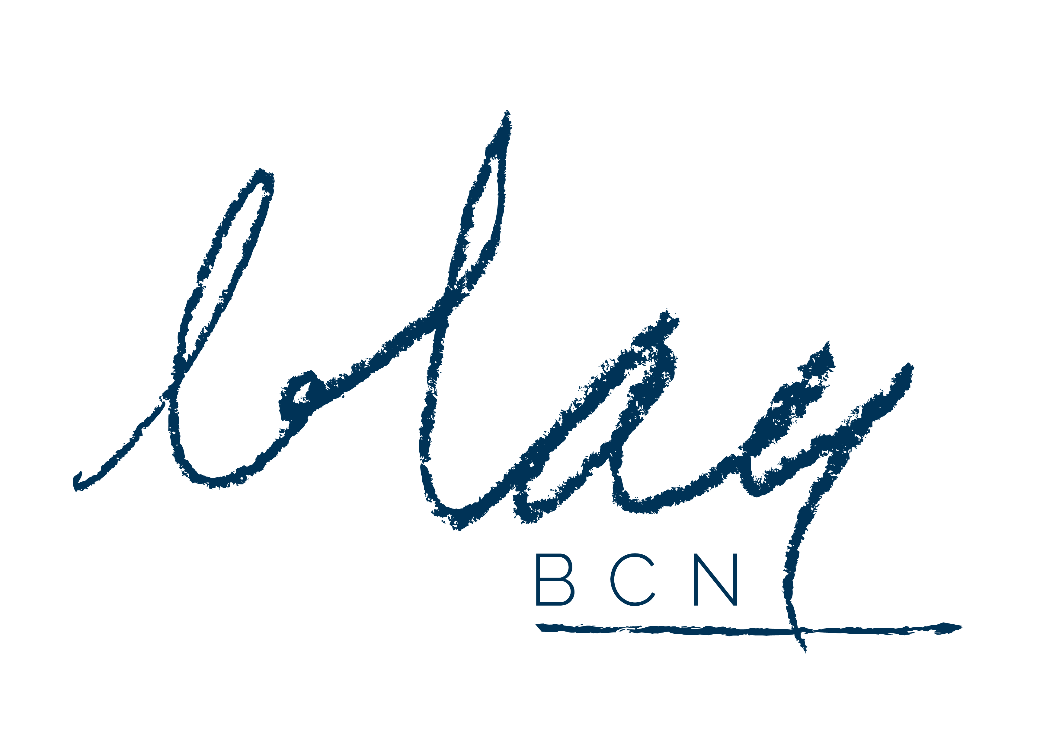 Blau BCN