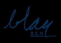 Blau BCN Restaurant